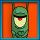 Sheldonplankton