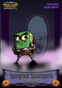 Nicktoons spongebob squarepants h costume by neweraoutlaw-d6rlsr3