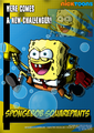 Thumbnail for version as of 23:05, June 8, 2013
