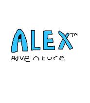 Alex Adventure logo-0