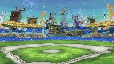 1000px-The Poseidome