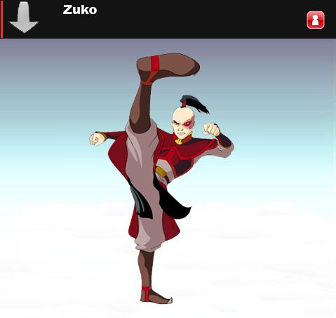 File:Zuko Profile.png
