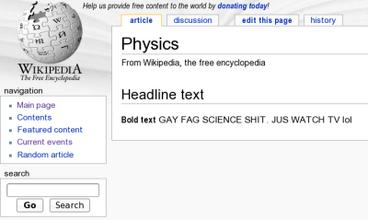 400px-Wikipediaphysics