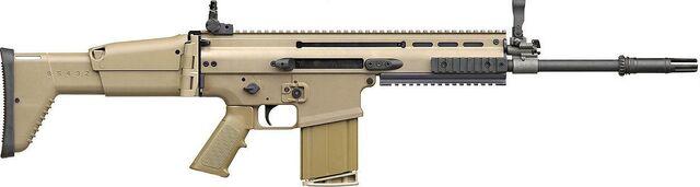 File:FN SCAR rifle.jpg