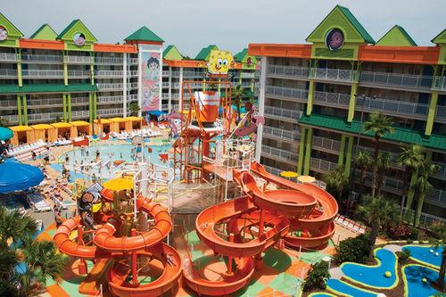 File:Nickelodeon suites resort orlando florida-main.jpg