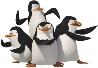 File:Penguins1.jpg