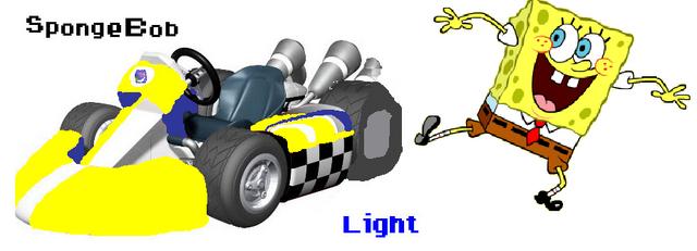 File:SpongeBob's car.png