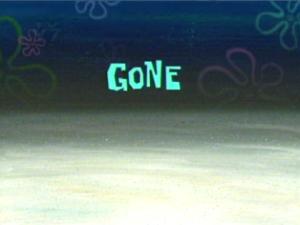File:Gone.png