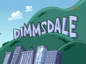 MtStDimmsdale