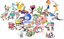 Nicktoons-nickelodeon-25513752-1786-1080