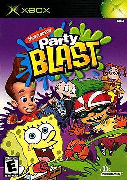 File:Nickelodeon Party Blast.jpg
