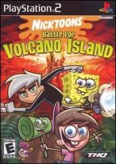 170px-Volcano island