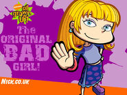 Angelica pickles wallpaper-29583