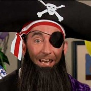 File:Patchy.jpg