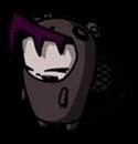 Gaz - Beaver