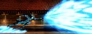 830px-Azula's blazing blue fire attack