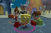 Sponge2