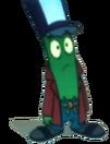 Mr. Blik - Mr. Pickle