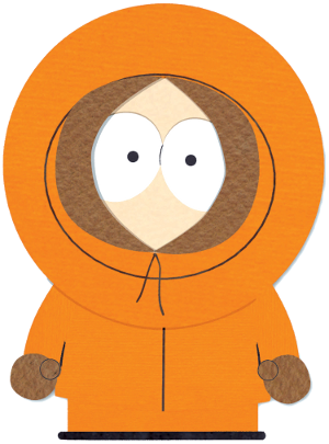 File:Kenny McCormick.png