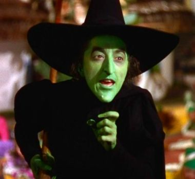 File:Wicked Witch of the West.jpg