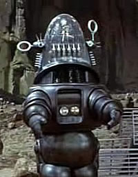 File:Robby the Robot.jpg