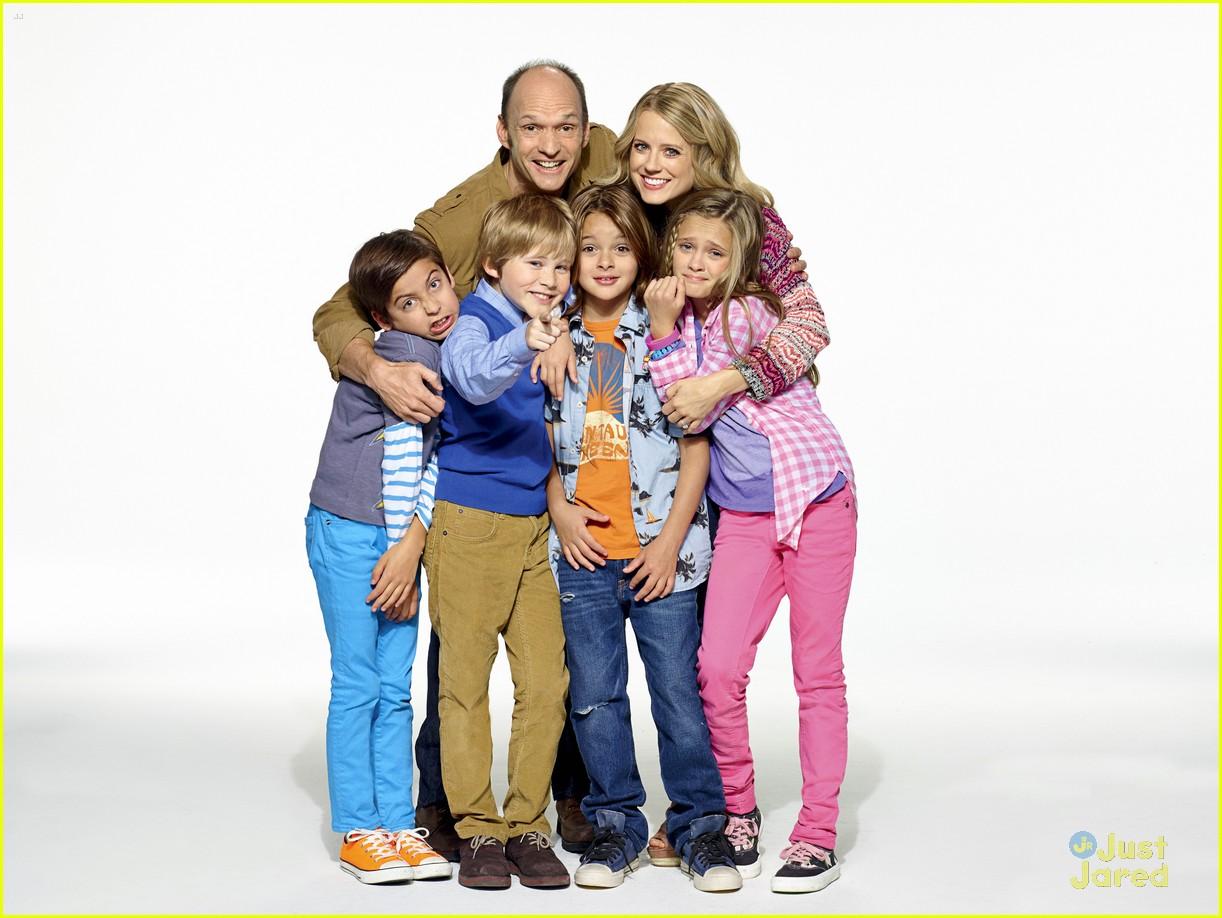 family photojpg
