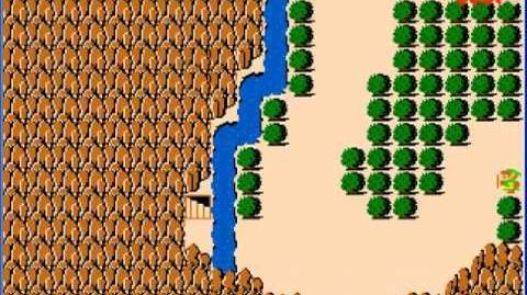 Let's Try - Legend of Zelda (2k3) - 1 - HERE'S YOUR SWORD