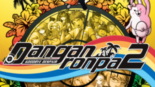 Danganronpa 2 Goodbye Despair Nicob Wiki Fandom Powered By Wikia