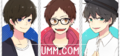 Ummcom