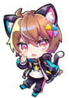 Chogakusei avatar