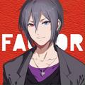 Factor Tsukasashi