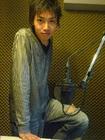 Yukiyawebsite