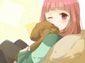 Yuiko twit