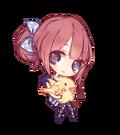 Anna cairi icon
