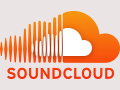 Defaultsoundcloud
