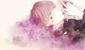 Yukimi Bye-bye Lover