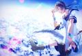 Rairu Official Site