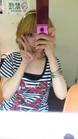 Vivienne-twitter1