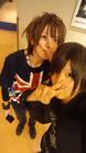 Ryokun maro twitter