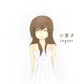Sayoko for raphie