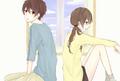 Again-Harucha-Onaji-Hanashi