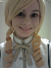 EiEN fb cosplay2