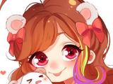 Marie☆FD