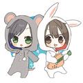 Miyappusu-bonus
