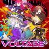 ETP Voltage
