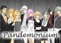 PandemoniumR1