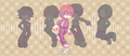 Aramaki - Christmas spmedley