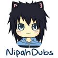 Nipah