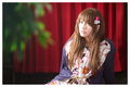 Yuko website profile