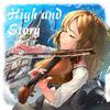 High and story - irojiro